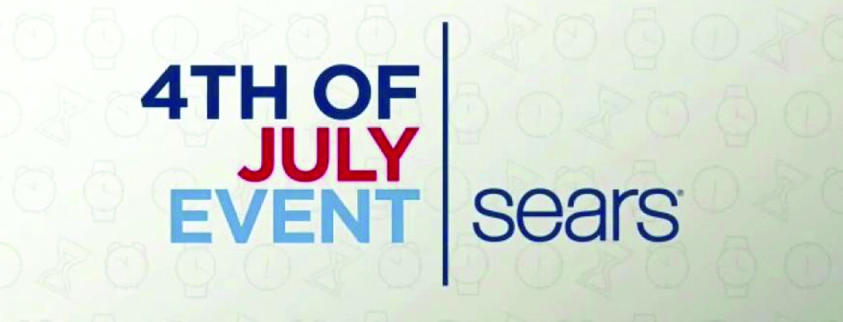 sears_4th_july